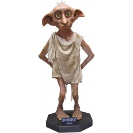 Figurine taille réelle Dobby - HARRY POTTER