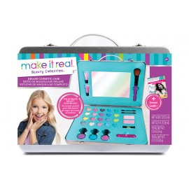 Boite de Maquillage Deluxe - Make it real
