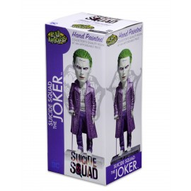 Figurine JOKER - Head Knocker