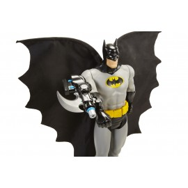 Figurine électronique Batman Classic