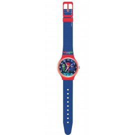 "Montre enfant ""PJ Masks"""