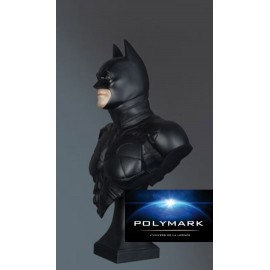 Batman Dark Knight - Buste
