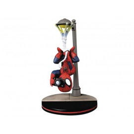 Figurine Q-Fig Spiderman