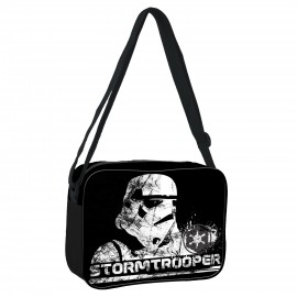 Sac besace Storm Trooper - Star Wars