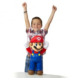 Figurine Mario 50 cm Collector