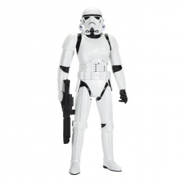 FIGURINE STORMTROOPER 80 CM - STAR WARS