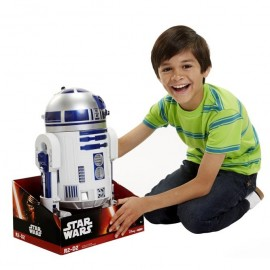 Figurine R2D2 50 cm Collector - STAR WARS