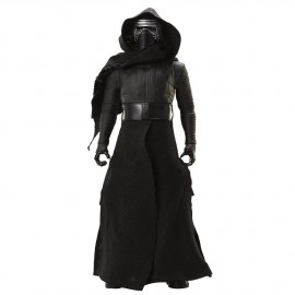 Figurine Kylo Ren 50 cm Collector - STAR WARS