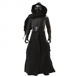 Figurine Kylo Ren 80 cm Collector - STAR WARS
