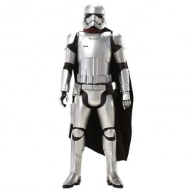 Figurine Captain Phasma cm Collector - Star Wars