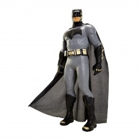 Figurine Batman 80 cm Collector - Batman VS Superman