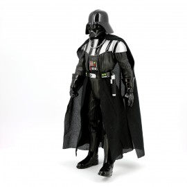 Figurine Dark Vador 50 cm Collector - Star Wars