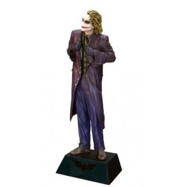 Figurine taille réelle Joker - The Dark Knight