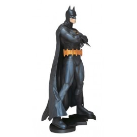 Figurine taille réelle Batman - Original Comics
