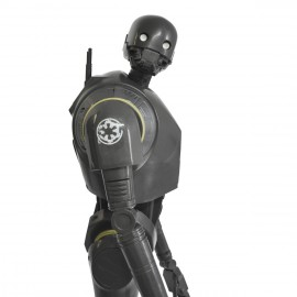 Figurine K-2SO 80 cm Collector - Star Wars