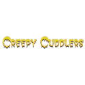 Creepy Cuddlers